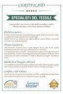 Catalogo Misto - Page 5
