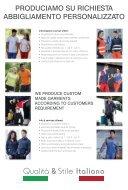 Catalogo Misto - Page 6