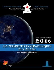 Vimy_Paper_27_-_SO2016_French