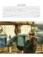 KONG® Catalog - Page 3