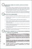 creación y funcionamiento de la empresa - Page 2