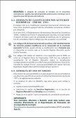 creación y funcionamiento de la empresa - Page 3