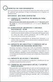 creación y funcionamiento de la empresa - Page 4