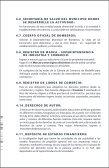creación y funcionamiento de la empresa - Page 5
