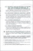 creación y funcionamiento de la empresa - Page 6