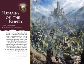 grasp of the mantled citadel pdf