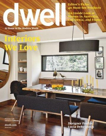 Dwell 2015 03