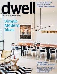 Dwell 2015 04