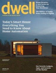 Dwell 2015 07 08