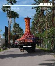 Architect 2015-07
