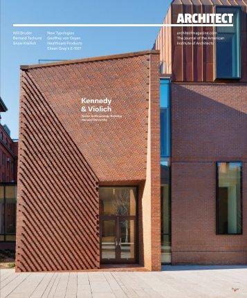 Architect 2015-08