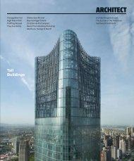 Architect 2015-11