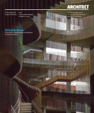 Architect 2015-12