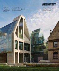 Architect 2016-01