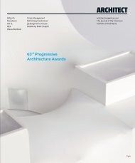 Architect 2016-02