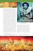 Ciencias Artes y Humanidades - Page 7