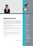 ARALIK-OCAK (5) - Page 2