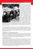 Gemeinde Alpnach 2016-07 - Seite 3