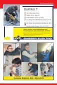 Gemeinde Alpnach 2016-07 - Seite 7