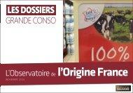 l'Origine France