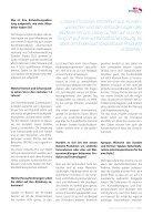 erfasst! - Das Datafox Kundenmagazin 2016 - Seite 5