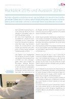 erfasst! - Das Datafox Kundenmagazin 2016 - Seite 7