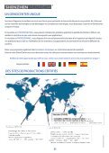 Catalogue-2016-SHENZHEN-Multim%C3%A9dia - Page 7