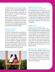 BESCHIKBAAR - Page 7