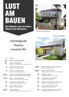 1-2016-Westerwald - Seite 4