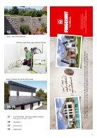 1-2016-Westerwald - Seite 5