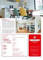 1-2016-Westerwald - Seite 7