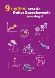 9%20mythes-over-Duitse-Energiewende-weerlegd
