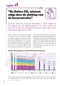 9%20mythes-over-Duitse-Energiewende-weerlegd - Page 4