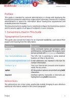 Bitdefender GravityZone InstallationGuide - Page 5
