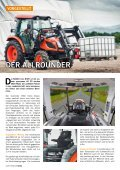 LEEB TECHNIK News 02/2016 - Page 2