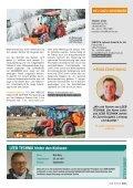 LEEB TECHNIK News 02/2016 - Page 3