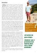 Norwegern Høst 2015 - Page 2