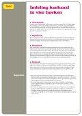 Materiaal Stille Week vieringen - Page 5