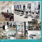 TRONTVEIT inventar - Salon Ambience tilbud - Page 5