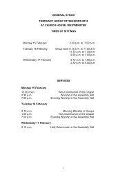 agenda_feb_2016