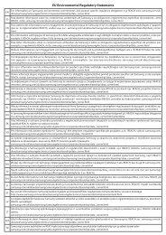 Samsung Gainable Multi-split - MH052FUEA (MH052FUEA ) - Instructions de sécurité 0.15 MB, pdf, Anglais, Français, ALLEMAND, Grec, Italien, Portugais, Espagnol
