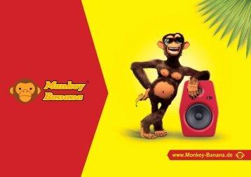 MonkeyBananaBrochure2016