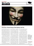 ARYAN NATIONS DEFLATES 'SOVEREIGNS' IN MONTANA - Page 5