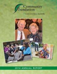 2014 Annual Report (1)