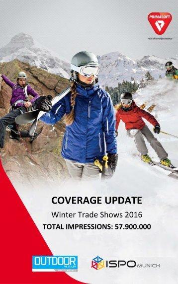 Coverage Update_Winter Trade Shows_2016_im_WEB