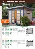 Gartenhäuser 2016 - Seite 2