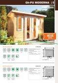 Gartenhäuser 2016 - Seite 3