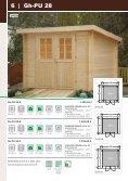 Gartenhäuser 2016 - Seite 4