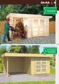 Gartenhäuser 2016 - Seite 7
