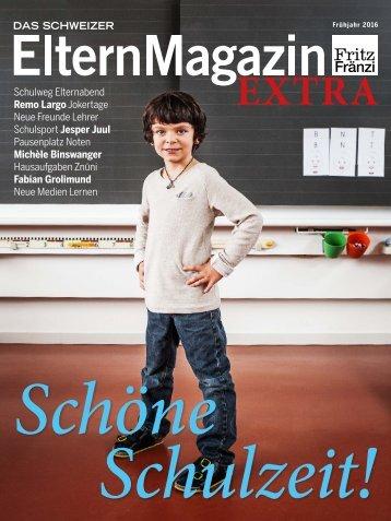 02/2016 – Schul-Extra